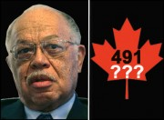 Gosnell trial shows why Canada needs a Born Alive Infants Protection Act